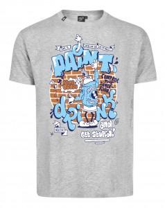 HEKTIK_2013_JBCB_grey_T-Shirt