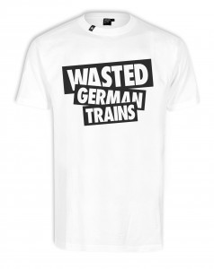 HEKTIK_2013_Wasted_white_T-Shirt
