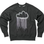 HEKTIK_CLOUD_Men_Sweat_dark_FW_2013_web1