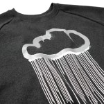 HEKTIK_CLOUD_Men_Sweat_dark_FW_2013_web4
