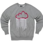 HEKTIK_CLOUD_Men_Sweat_heather_FW_2013_web1