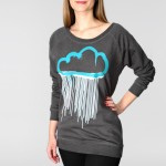 HEKTIK_CLOUD_Women_Sweat_FW_2013_web_model