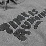 HEKTIK_FLYING_FÖRTRESS_Men_App_Hoodie_FW_2013_web3