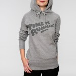HEKTIK_FLYING_FÖRTRESS_Women_Hoodie_FW_2013_web_model