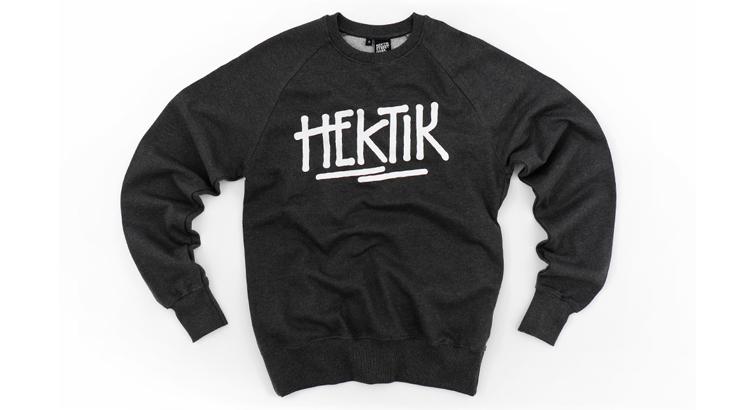 HEKTIK_BLOG_14_FallWinter_6